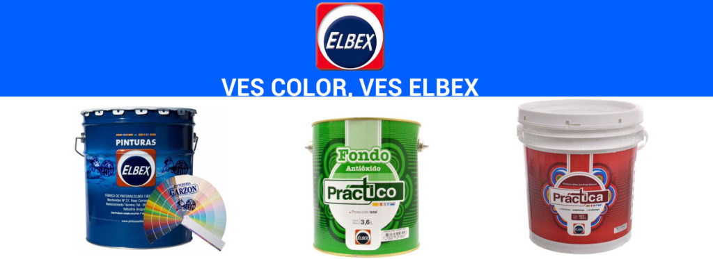 elbex-1-1024x373