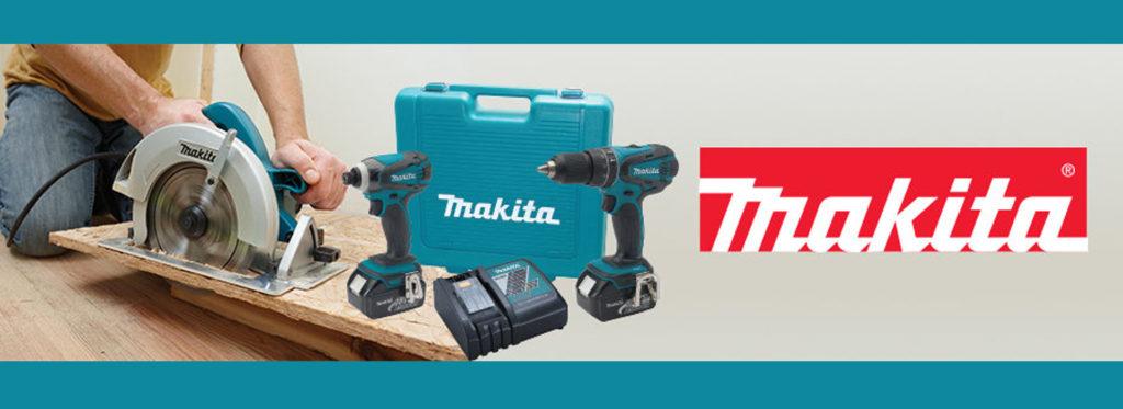 makita-1-1024x373