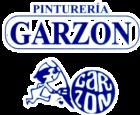 Pintureria Garzon