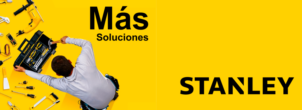 stanley-1024x373